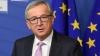 Jean-Claude Juncker nu va candida pentru un al doilea mandat la şefia Comisiei Europene