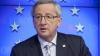 Cine îl va succeda pe Jean Claude Juncker la şefia Comisiei Europene