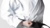 Vitalie Spânu a devenit pentru a patra oară campion mondial la karate shotokan