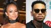 Chris Brown are probleme cu legea! A primit interdicţie să se apropie de o fostă iubită