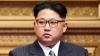 Fratele vitreg al dictatorului nord-coreean, Kim Jong-Un păzit la morgă