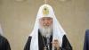 Patriarhul Kirill despre tehnologiile moderne: Utilizarea smartphone-lor prevestește venirea Anticristului