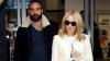 Artista australiană Kylie Minogue a pus capăt logodnei cu actorul Joshua Sasse. MOTIVUL