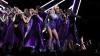 SHOW INCENDIAR în pauza Super Bowl. Lady Gaga a făcut un adevărat spectacol