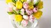 10 trucuri să păstrezi florile proaspete mai mult timp