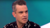 Declaraţie CONTROVERSATĂ! Robbie Williams a fumat marijuana la Palatul Buckingham