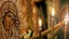 Lăsatul Secului pentru Postul Paştelui. Ce reguli au de respectat creştinii ortodocşi în următoarele 40 de zile