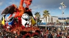 Februarie, luna carnavalurilor. Milioane de turişi, aşteptaţi în Rio de Janeiro, Veneţia şi Nisa
