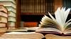 Biblioteci modernizate în Moldova! Noul proiect de lege va permite crearea unor centre multifuncționale