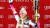VISE NEÎMPLINITE! Ce îşi doreşte campioana mondiala la Jocurile Olimpice Lindsey Vonn