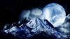Spectaculos! Trei evenimente astronomice rare. Când şi unde vor putea fi văzute