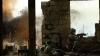 Violenţele fac noi victime în Donbas: Doi militari ucraineni au murit, iar patru au fost răniţi