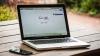 Site-urile cu conţinut piratat, retrogradate în lista căutărilor Google