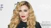 Răspunsul controversat al Madonnei pentru un fan care a dat-o în judecată pentru că a întârziat la concert