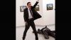 """""""Este inacceptabil!"""" Fotografia câștigătoare la concursul World Press Photo a stârnit furia Rusiei"""