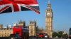 Bilanț sumbru! Marea Britanie a anunţat 393 de noi decese înregistrate în ultimele 24 de ore, provocate de COVID-19