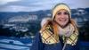 Marie Martinod a cucerit titlu la halfpipe din cadrul Cupei Mondiale de schi freestyle