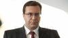 """Co-preşedintele Adunării Parlamentare """"Euronest"""", Marian Lupu, va pleca la Bruxelles. SCOPUL VIZITEI"""