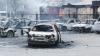 Situaţie tensionată în Ucraina! Un băiat de 16 ani a murit în urma schimburilor de foc