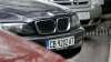 Peste 16.000 de mașini cu numere străine înmatriculate în Moldova. Au mai rămas 40 de zile pentru a beneficia de reducerea de 70 % la înregistrare