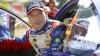 Latvala a preluat conducerea în Raliul Suediei din cadrul etapei a doua a Campionatului Mondial