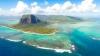 Savanţii au descoperit dovezi ale unui continent pierdut, vechi de 3 miliarde de ani
