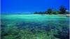 Un vechi continent care a dispărut cu milioane de ani în urmă a fost găsit scufundat în Oceanul Indian