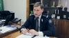 Şeful Poliției de Frontieră, Fredolin Lecari, invitat special la FABRIKA. Cele mai importante declaraţii