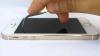 Cum să scapi de zgârieturile de pe ecranul telefonului mobil sau al tabletei