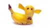 Nu e suficient să le decojești! Cum să mănânci bananele ca să nu te îmbolnăvești