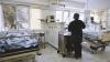 Numărul moldovenilor care suferă de boli diareice, în creştere. Bucatele din magazine, PERICOL pentru sănătate