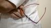 Executivul A APROBAT Codul deontologic al lucrătorului medical și al farmacistului