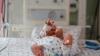 DETALII în cazul bebeluşului aruncat la pământ de propriul tată. Vecinii sunt ÎNGROZIŢI de cele întâmplate