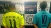 """""""Messi"""" şi """"Neymar"""", ARESTAŢI în Brazilia! Ce li se incriminează"""