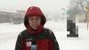 SUA: Un meteorolog relata despre starea vremii când în cadru a apărut o CREATURĂ ÎNGROZITOARE (VIDEO)