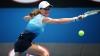 Românca Monica Niculescu a pierdut partida cu belgianca Kirsten Flipkens din cadrul Fed Cup