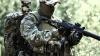 Investigaţie: Rusia a pus la cale o lovitură de stat în Muntenegru