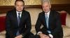 Moldova va semna un acord de comerț liber cu Regatul Unit al Marii Britanii și Irlandei de Nord