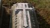 Descoperire impresionantă: O femeie, găsită îngropată cu inima soţului ei la câteva secole de la moartea sa