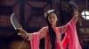 China le-a declarat război criticilor de film