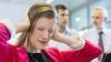 Cum este mai bine să fii la locul de muncă egoist sau altruist? Iată RĂSPUNSUL