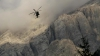 Italia: Patru alpinişti şi-au pierdut viaţa, după ce un bloc de gheaţă a căzut peste ei