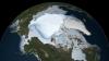 NASA face un ANUNŢ ALARMANT! Totul s-a întâmplat în Antarctica (FOTO)