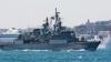 Alianța Nord-Atlantică a înființat o unitate specială pentru Marea Neagră