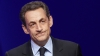 Procesul pentru corupţie al fostului preşedinte francez Nicolas Sarkozy va începe luni la Paris