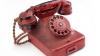 Unul dintre telefoanele lui Hitler va fi scos la licitaţie