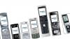 Telefoanele Nokia din seria N ar putea reveni pe piață
