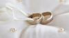 DRAGOSTEA E PESTE TOT! Numărul căsătoriilor după gratii, în creştere. Povestea de iubire a unui cuplu