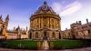 Brexit-ul distruge tradiţia! Universitatea Oxford ar putea să deschidă un campus în Franța