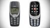 #realIT. Nokia 3310 a fost relansat într-o variantă modernă